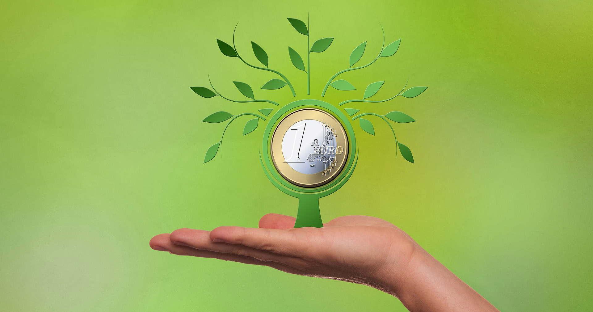 fuentes de ahorro con una instalación de autoconsumo fotovoltaico residencial