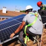 Instalaciones de placas fotovoltaicas: la calidad se define en los pequeños detalles