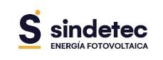 logo-sindetec
