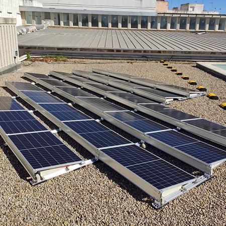 mantenimiento-placas-solar-sevilla