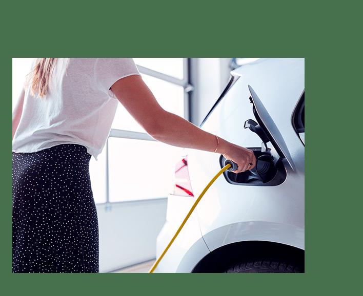 recarga-vehiculo-electrico