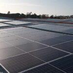 El autoconsumo solar, la alternativa a la nueva factura eléctrica