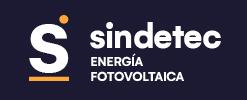 Logo mobile placas solares